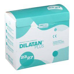 DILATAN® PLUS