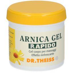 Dr.Theiss Arnica Gel Rapido