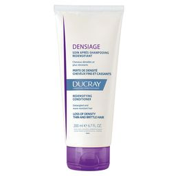 DUCRAY Densiage Trattamento Dopo-Shampoo Ridensificante