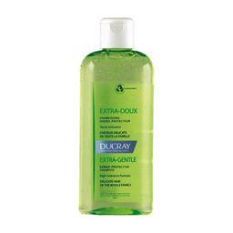 Ducray Extra Doux Shampoo Dermoprotettivo Capelli