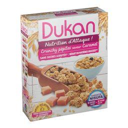 Dukan® Pepite Caramello