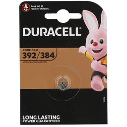 Duracell d392 1,5v For Thermometer 10140