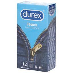 Durex® Love Sex Jeans