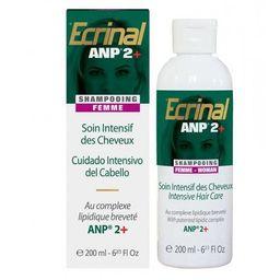 ECRINAL® ANP® 2+ Shampoo Donna