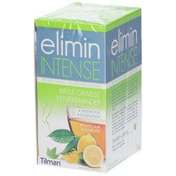 Elimin Intense