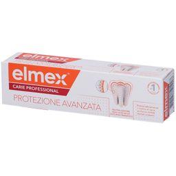 elmex® Protezione Carie Professional