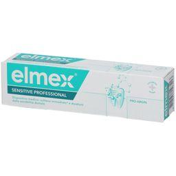 Elmex® Sensitive Professional™