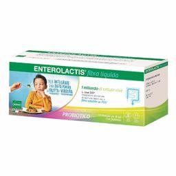 ENTEROLACTIS® Fibra Liquida