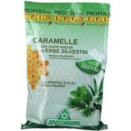 EPID® Caramelle alle Erbe Silvestri