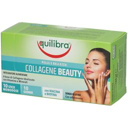 Equilibra® Collagene Beauty