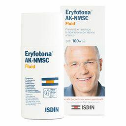 Eryfotona® AK-NMSC Fluid