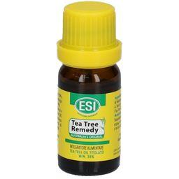 Esi Tea Tree Remedy Oil®