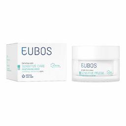 Eubos® Sensitive Skin crema