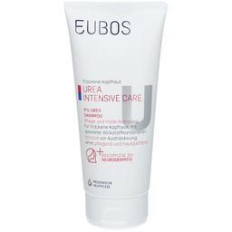 Eubos® Urea 5% Shampoo Dry Skin