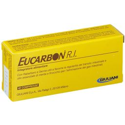 Eucarbon® R.I.
