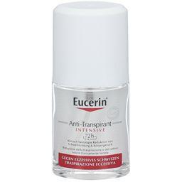 Eucerin® 72h Deodorante Anti-Transpirant intensive Vapo