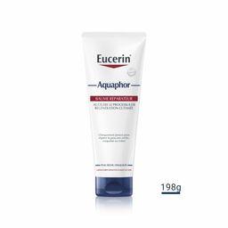 Eucerin® Aquaphor Trattamento Riparatore