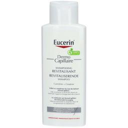 Eucerin® DermoCapillaire Shampoo Rivitalizzante
