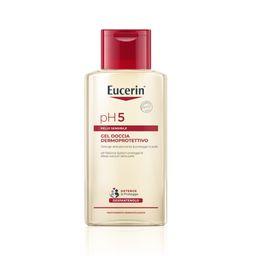 Eucerin® pH5 Gel Doccia Dermoprotettivo
