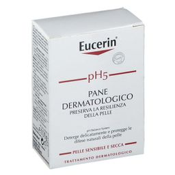 Eucerin® pH5 Sapone Solido