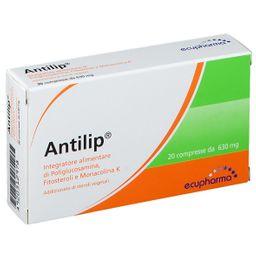 Eucopharma Antilip®