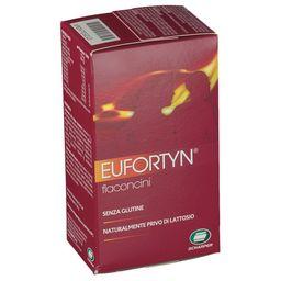 EUFORTYN®