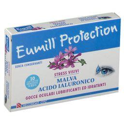 Eumill® Protection Gocce Oculari