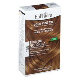 EuPhidra ColorPRO XD Biondo Nocciola 735
