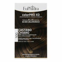Euphidra ColorPRO XD Castano Chiaro 500