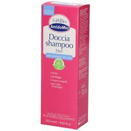 EuPhidra Doccia Shampoo 2 in 1