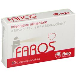 Faros®