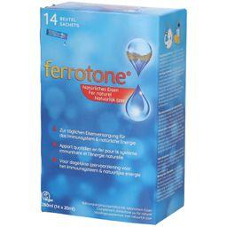 Ferrotone®