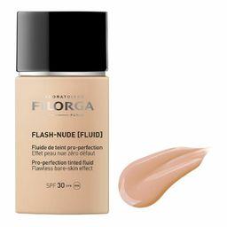 FILORGA Flash-Nude Fluid 1,5 Beige