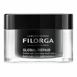 FILORGAGlobal-Repair Creme