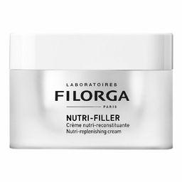 FILORGA NUTRI-FILLER®