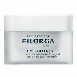 FILORGA Time-Filler Eyes®