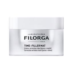 FILORGA TIME-FILLER MAT