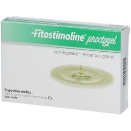 Fitostimoline® Proctogel