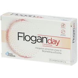 Flogan® Day Compresse