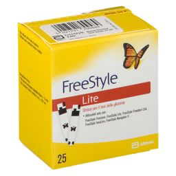 Freestyle® Lite