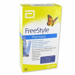 Freestyle Precision 98817-70