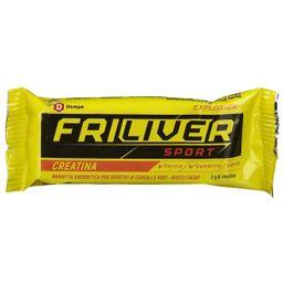 FRILIVER® Sport Explosion Barretta Energetica
