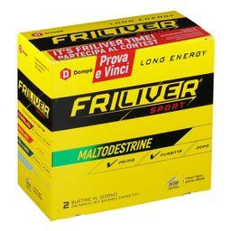 Friliver Sport LONG ENERGY