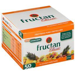 Fructan® Classic 50 Bustine