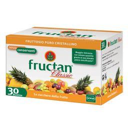 Fructan® Classic