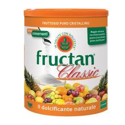 Fructan® Classic Polvere