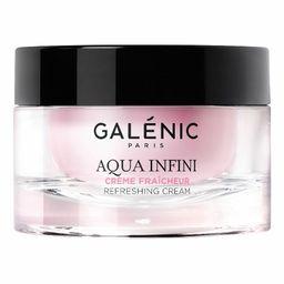 GALÉNIC Aqua Infini Crema Idratante Effetto Freschezza