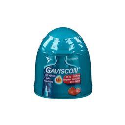 GAVISCON® 16 Compresse Masticabili Gusto Fragola