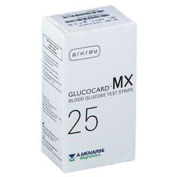 Glucocard® Misura gluco Mx