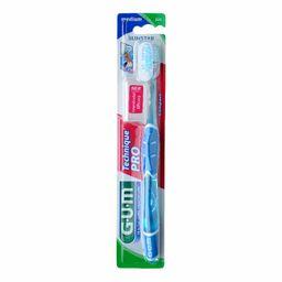 Gum® Technique® PRO Medium, Verde